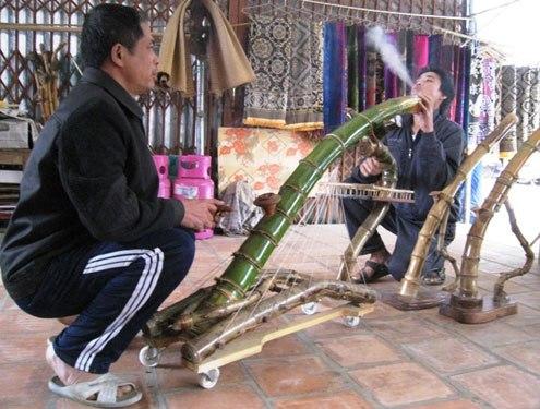 hut-thuoc-lao-15-591612-1369378163_500x0
