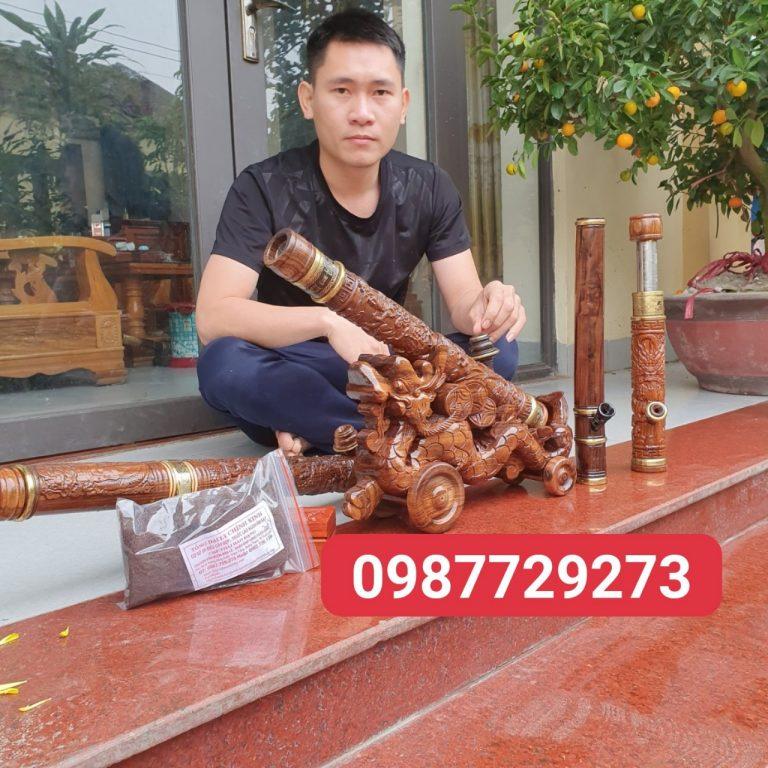 Địa chỉ bán thuốc lào Thanh Hóa Ngon chất lượng tại Hà Nội.